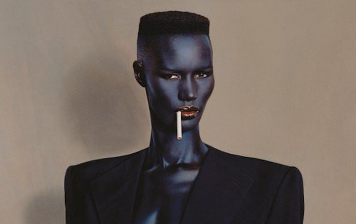 12 giugno grace jones